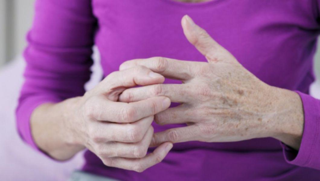 refacerea cartilajului în preparatele articulațiilor genunchiului ulei de camfor pentru tratamentul articulațiilor