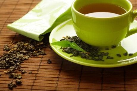 remediu vechi pentru durerile articulare dureri articulare simptome