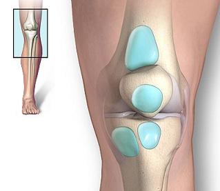 durerea de umăr provoacă tratament dureri la stomac și frisoane articulații dureroase
