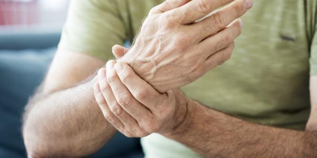 ulei de lavandă pentru dureri articulare