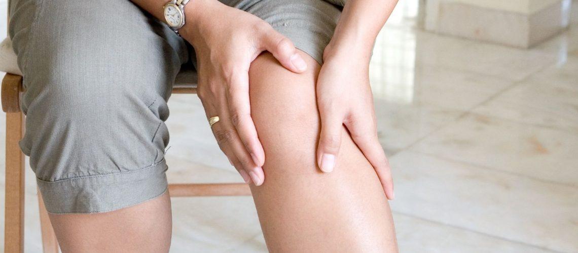 nou în tratamentul artrozei de gradul III inflamația sacului de umăr