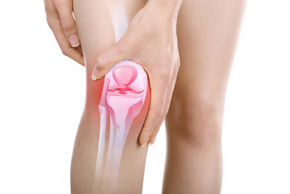 dureri de genunchi mai ales noaptea