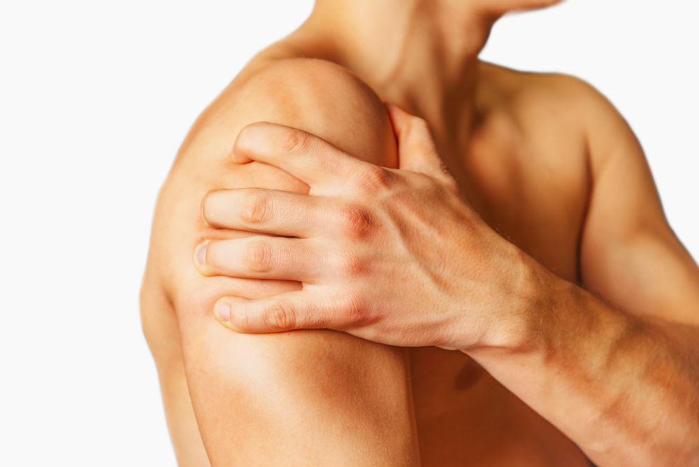 articulația sacrumului doare articulații dureroase ale tratamentului piciorului