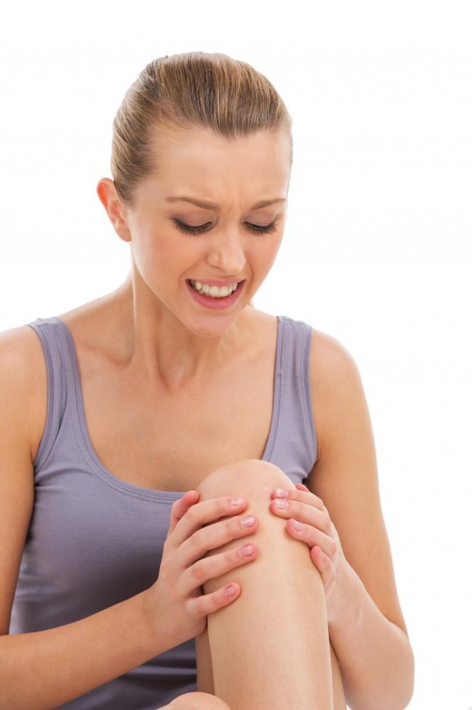 artroza genunchiului prognostic de 3 grade durere de extensie în articulația mâinii