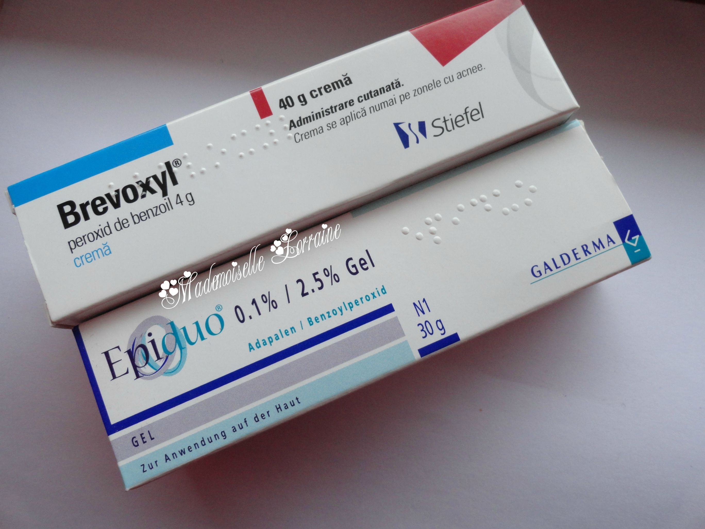 cumpără cremă comună într o farmacie tratamentul simptomelor epicondilitei cotului