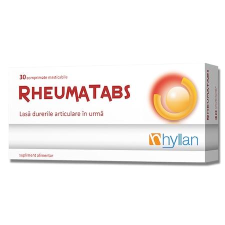 comprimate antiinflamatorii articulare tratamentul articulației gleznei cu artroză