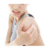 dacă articulațiile mâinilor din mână doare osteoartroza deformantă a tratamentului articulației genunchiului
