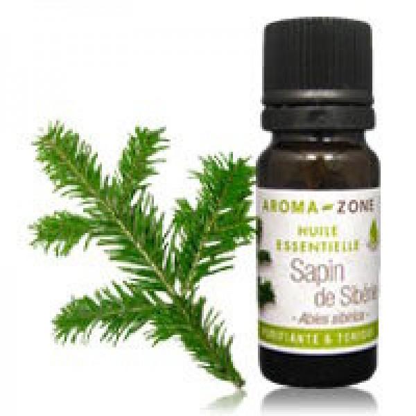 tratament comun cu ulei de brad care medicamente îmbunătățesc circulația sângelui în osteochondroza cervicală