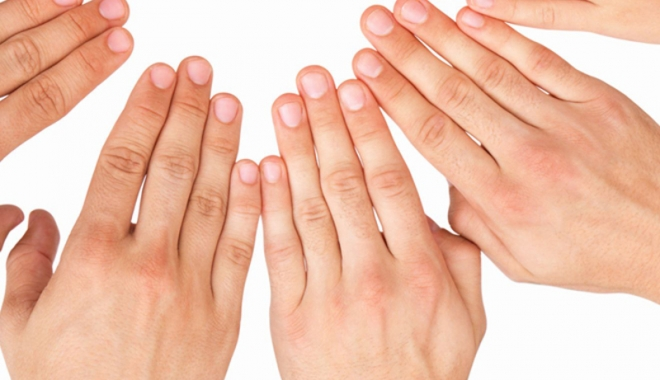 Artrita reumatoida (reumatismul) si osteoartrita: Cauze si tratamente | acveplus.ro