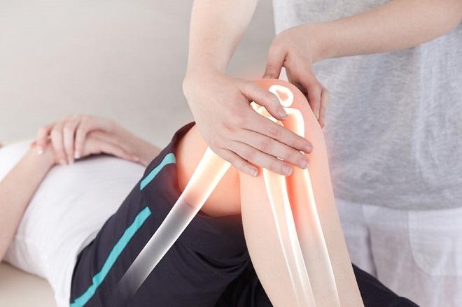 cum să cunoști artroza sau artrita genunchiului cum se tratează reumatismul articulației șoldului