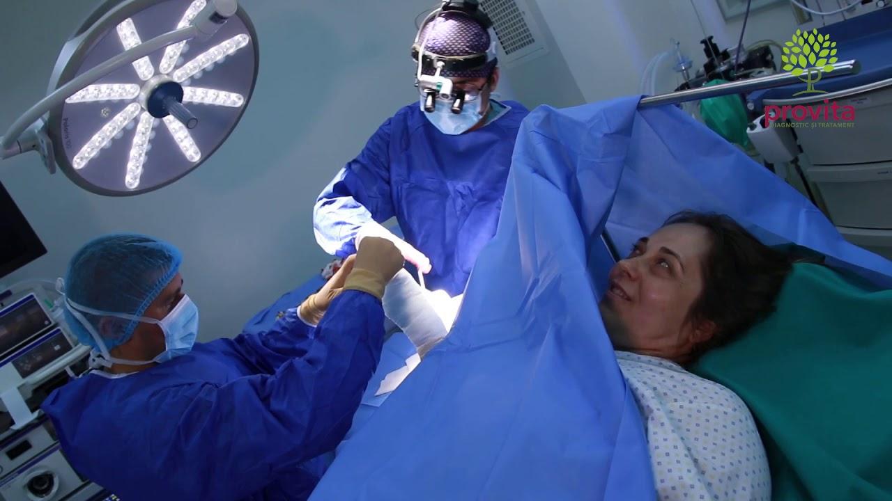 tratament articular în Cherkasy bursita traumatică a tratamentului articulației genunchiului