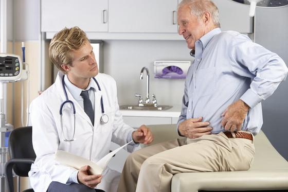 inflamația mucoasei articulare m medicament pentru tratamentul bolilor articulare