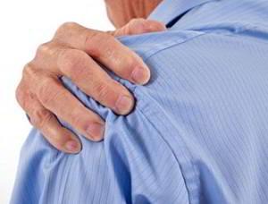 cum se tratează bursita calcaroasă a articulației umărului tratamentul modificărilor degenerative-distrofice ale articulației genunchiului