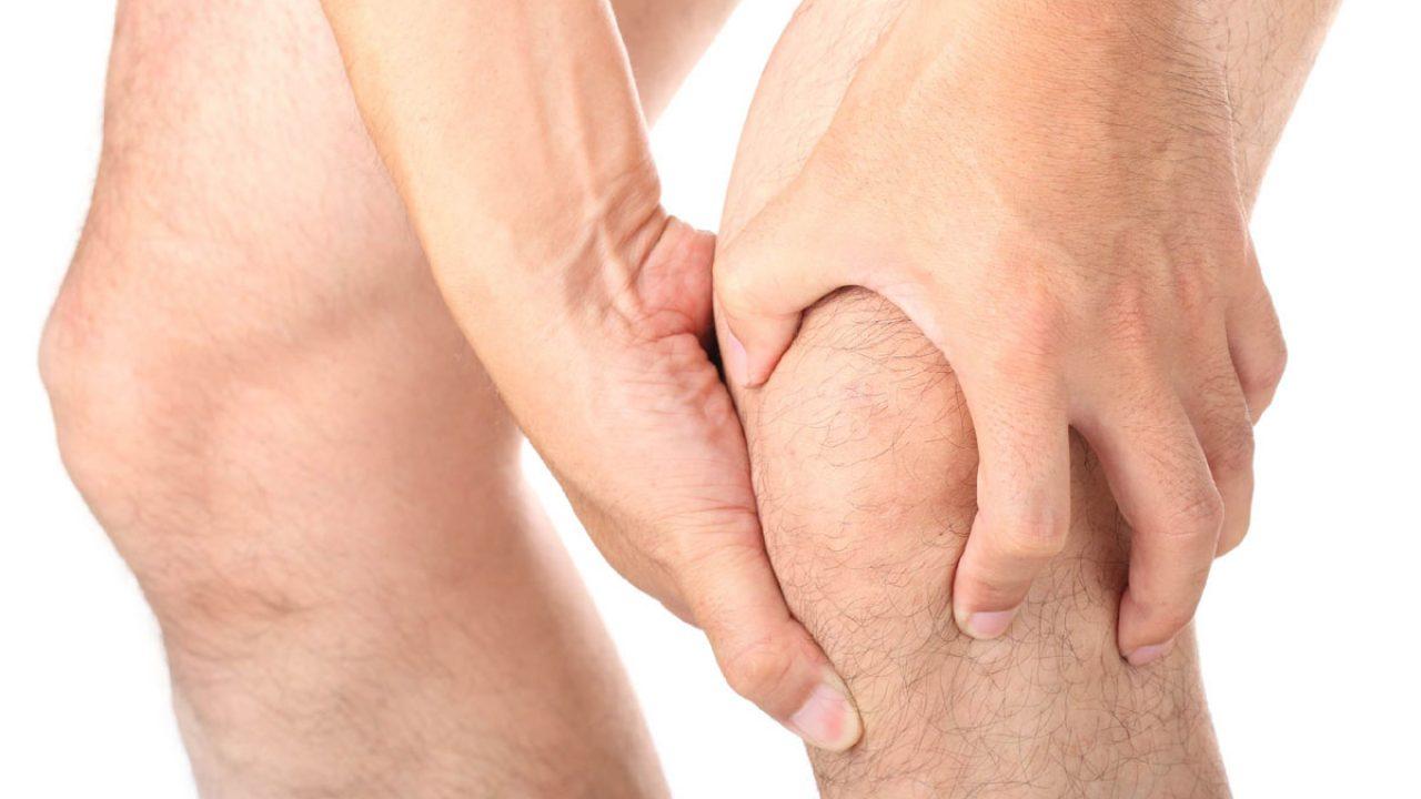 tratează artroza