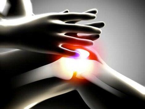 boli degenerative ale articulațiilor și tratamentul acestora