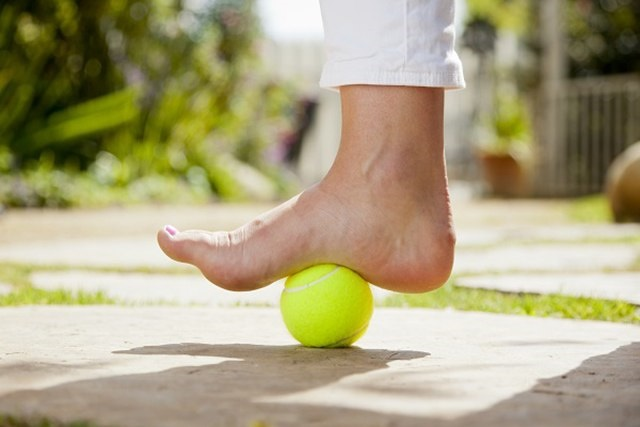 Durerea de picioare - Simptome, cauze si tratament - Cum să tratezi picioarele în articulații