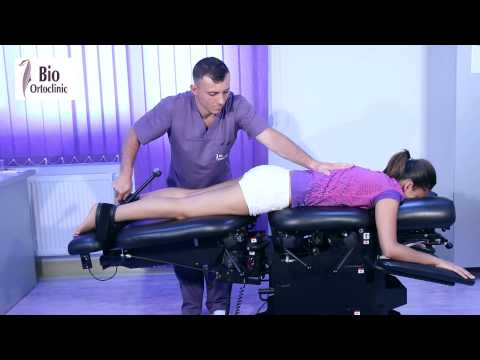 tratament articular în syktyvkar