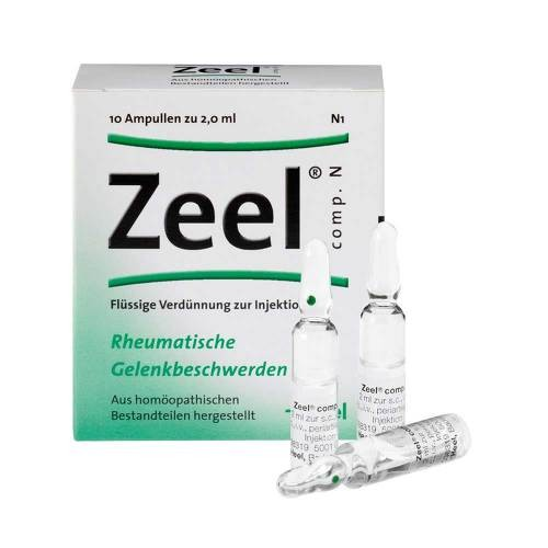 medicamente pentru durerea articulară în fiole