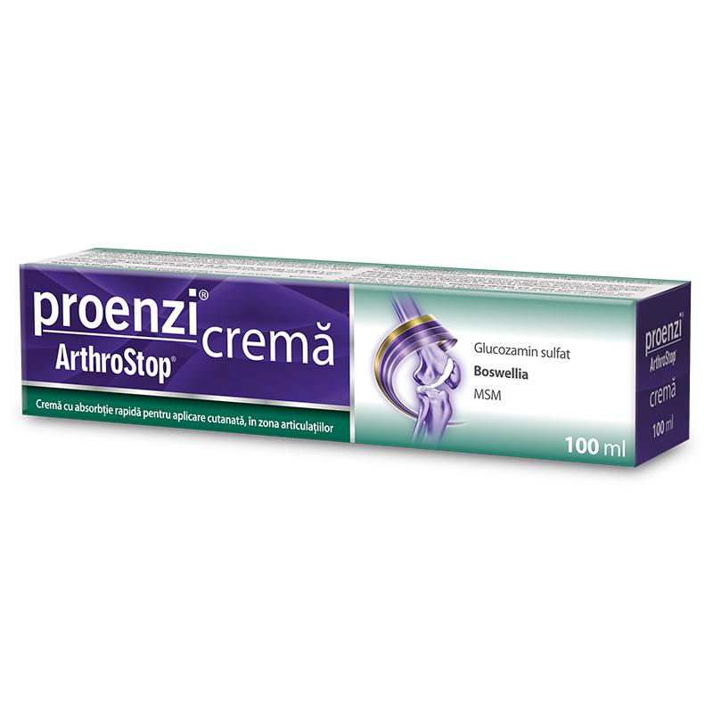 Vipros unguent pentru osteochondroza elecampane în tratamentul artrozei