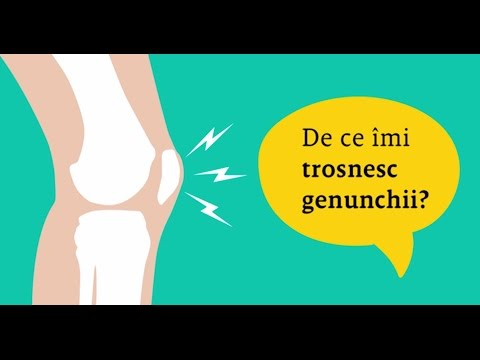 lista de unguente pentru dureri articulare durere în articulațiile gleznei atunci când mergeți