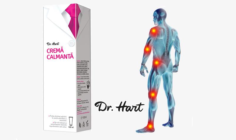 unguent pentru osteochondroza articulațiilor dureri de umăr cu mișcare bruscă
