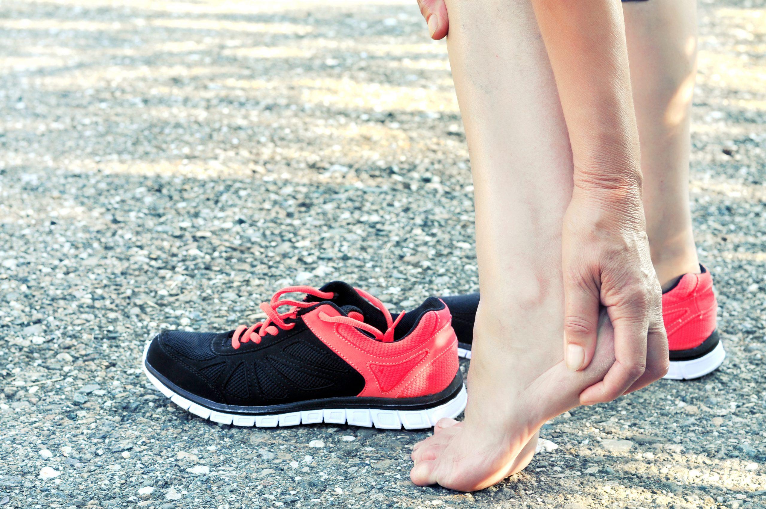 articulațiile picioarelor doare cum să amelioreze durerea cumpărați preparate de colagen pentru articulații