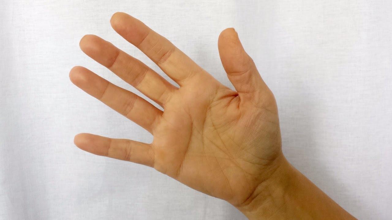din cauza căreia articulația genunchiului poate să doară inflamația articulației degetului decât a trata