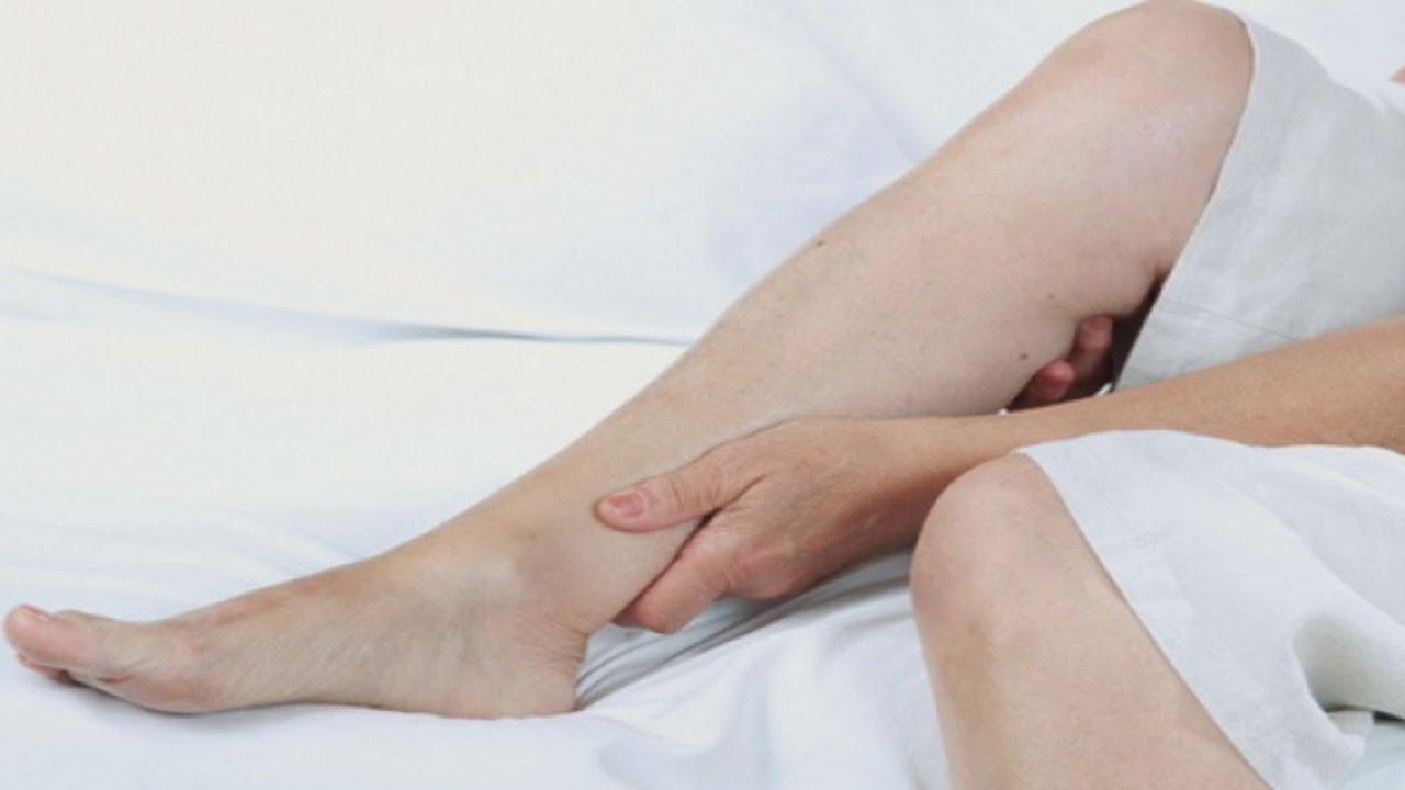 dureri articulare în timpul împingerilor