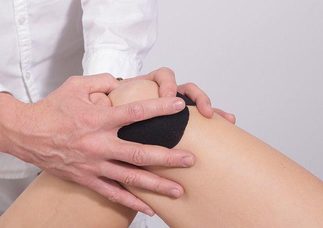 dureri articulare de iarnă cum se tratează artroza calcaneului