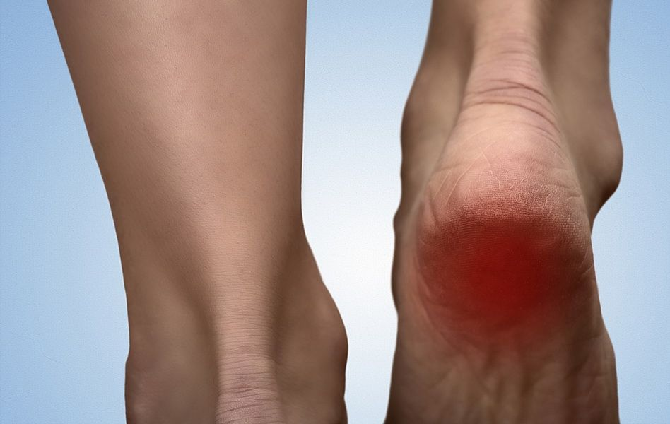 artroza tratamentului degetelor și degetelor picioarelor durerile articulare bolnave