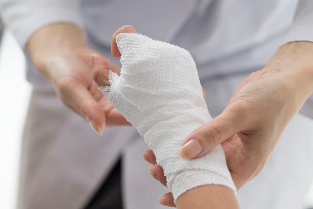tratarea nămolului cu artroză artroza sau artrita articulațiilor