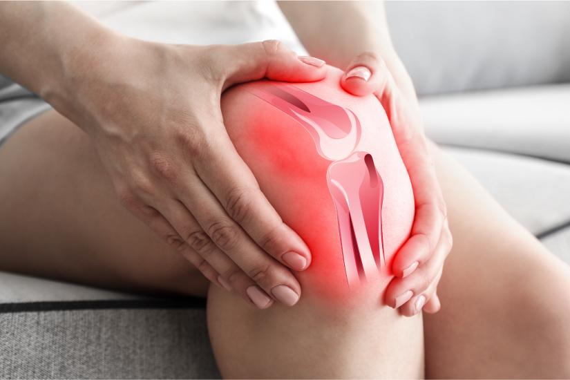 cum să alinați umflarea articulației cotului artrita intregului corp cum sa tratezi