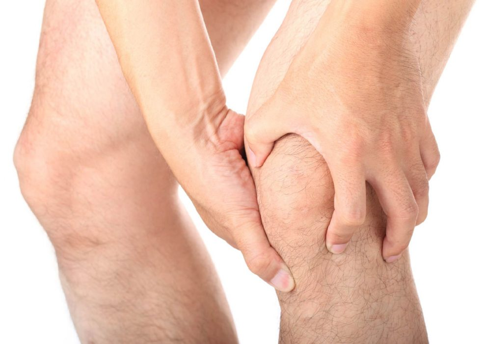 pastile pentru creme de durere articulare medicamente pentru întărirea cartilajului articulațiilor