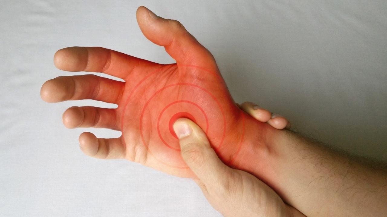 întărirea mușchilor cu artroza genunchiului cea mai bună condroitină glucozaminică