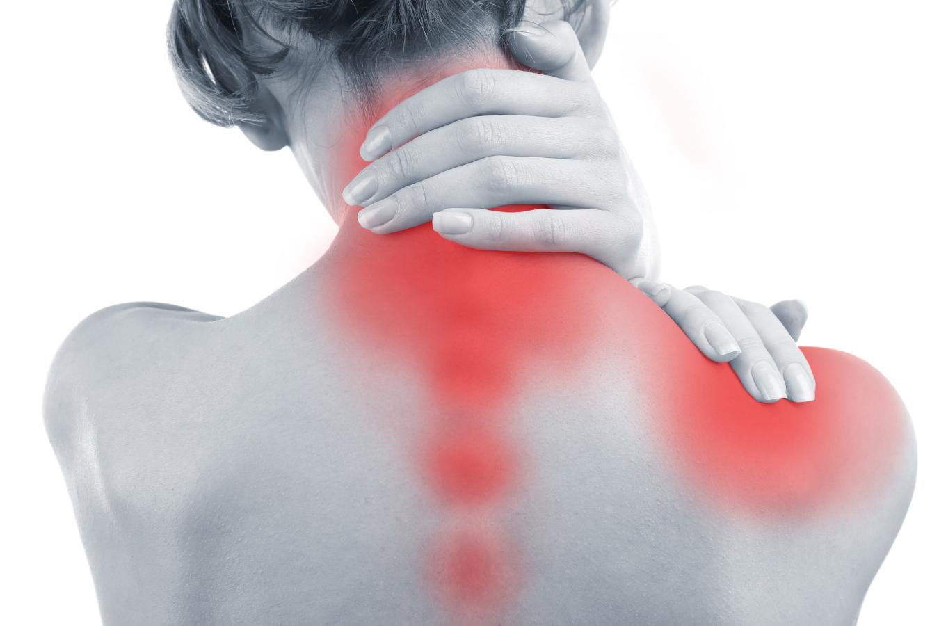 medicamente pentru tratamentul osteocondrozei cervicale la femei