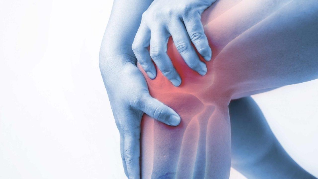 artroza provoacă simptome și tratament condroitină cu recenzii de glucozamină