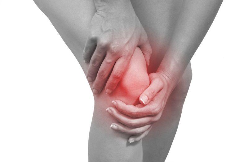 balansarea articulațiilor dureroase ale degetelor tratament complex al articulațiilor și coloanei vertebrale