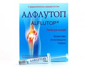 tratament medicamentos dureri de genunchi