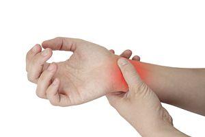 durere în articulațiile mâinilor la ridicare meniscus genunchi Pret
