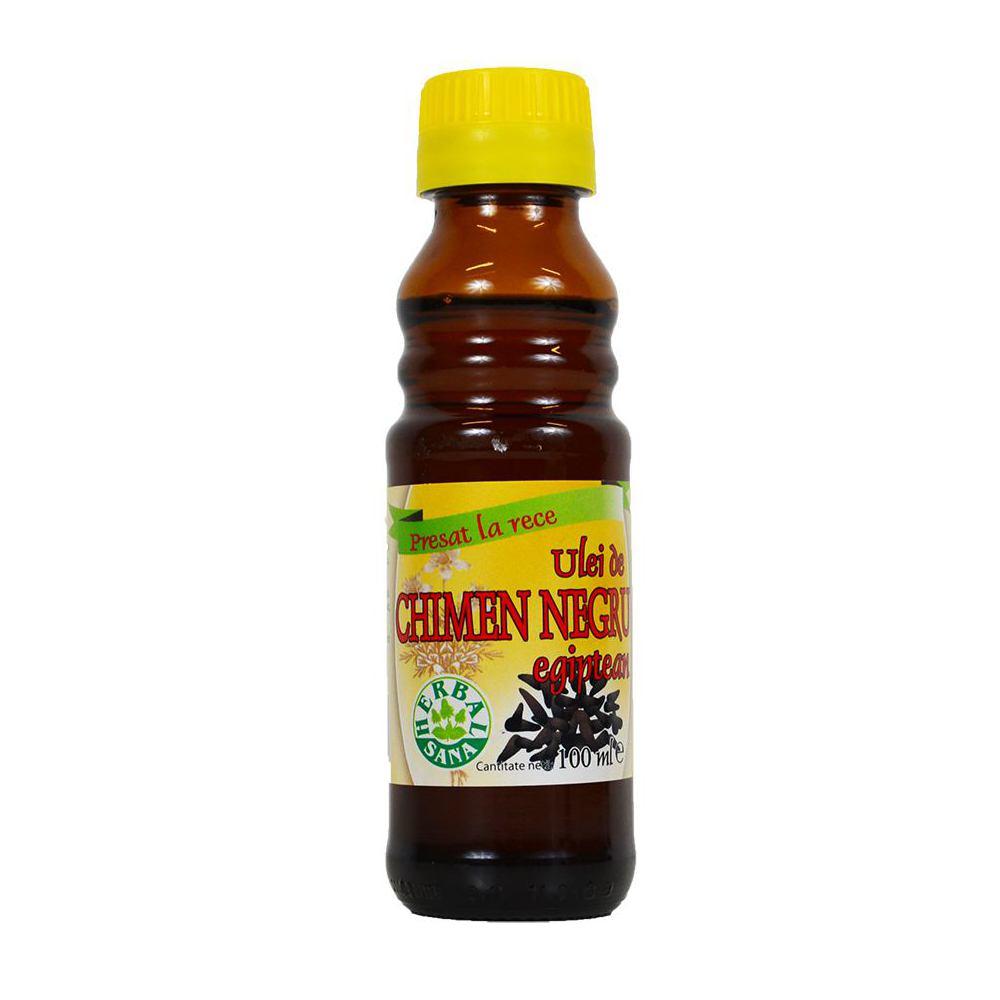 ulei de chimen negru pentru dureri articulare